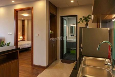 Chung cư Iris Garden cần cho thuê căn 70m2, 2Pn, 2WC, Đầy đủ tiện ích, tiện nghi, 70m2, 2 phòng ngủ, 2 toilet