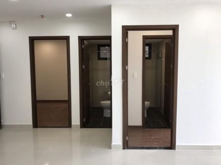 Cần cho thuê căn hộ 66m2, 2PN, 2WC, Nội thất cơ bản tại Phú Đông Premier, 66m2, 2 phòng ngủ, 2 toilet