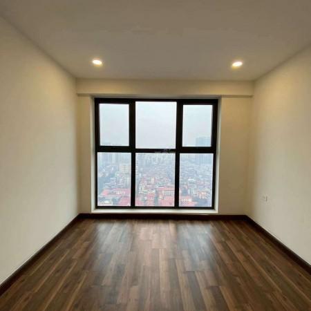 Cho thuê căn hộ trong chung cư Vinata Tower, 115m2, 3PN, 2WC, Nội thất cơ bản, 115m2, 3 phòng ngủ, 2 toilet
