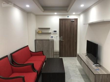 Trống căn hộ không bị che chắn rộng 81m2, 2 PN, đồ cơ bản, giá 10 triệu/tháng, 81m2, 2 phòng ngủ, 2 toilet