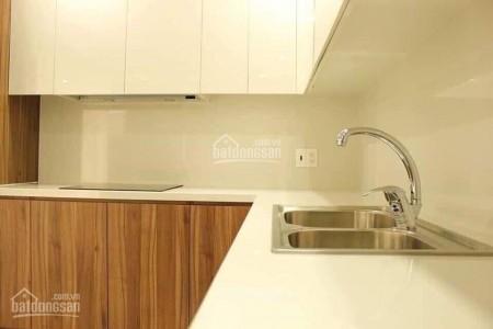 Còn trống căn hộ 3 PN, dtsd 95m2, cc Homyland 3, tầng cao, view thoáng, giá 13 triệu/tháng, LHCC, 95m2, 3 phòng ngủ, 2 toilet