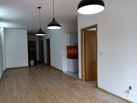 Cho thuê căn hộ tại dự án chung cư cao cấp trong khu đô thị mới Yên Hòa. 3PN, 2WC chỉ 11tr/tháng, 126m2, 3 phòng ngủ, 2 toilet