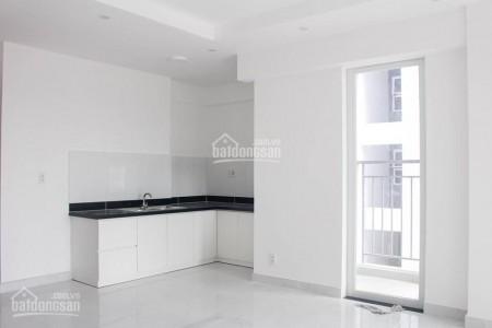 Conic Riverside có căn hộ 2 PN, đồ dùng cao cấp, dtsd 66.69m2, cần cho thuê giá 7 triệu/tháng, 6.669m2, 2 phòng ngủ, 2 toilet