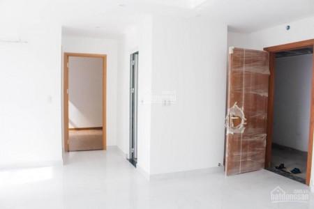 Mình có căn hộ 1 PN, dtsd 50m2, tầng cao, cc Conic Riverside cần cho thuê giá 5 triệu/tháng, 50m2, 1 phòng ngủ, 1 toilet