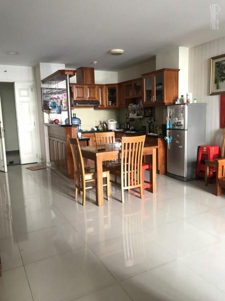 Cho thuê căn hộ view không bị che chắn rộng 84m2, 2 PN, có sẵn đồ cc Green View, giá 11 triệu/tháng, 84m2, 2 phòng ngủ, 2 toilet