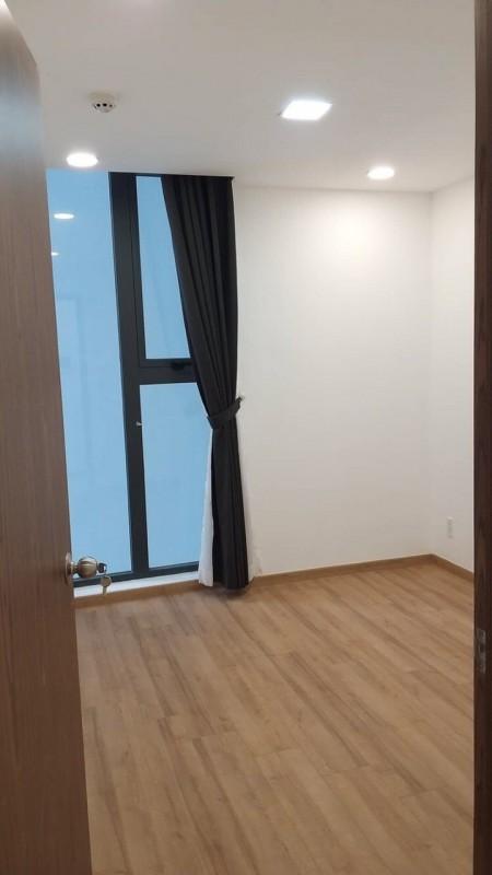 Cần cho thuê chung cư căn hộ D-Vela 1177 Huỳnh Tấn Phát Quận 7, dt 35m2, 1 phòng ngủ, nội thất cơ bản, 5tr/tháng, 35m2, 1 phòng ngủ, 1 toilet