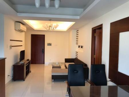 Chủ cần cho thuê 2 phòng ngủ tại khu căn hộ cao cấp 107 Trương Định tiện nghi y hình 16 Triệu/Tháng Tel 0942811343 XEM, 80m2, 2 phòng ngủ, 2 toilet