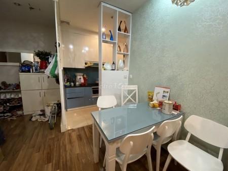 Cho thuê căn hộ Hồ Gươm Plaza, 80m2, 2PN, 2WC, Nội thất đầy đủ xách vali vào ở ngay, 80m2, 2 phòng ngủ, 2 toilet
