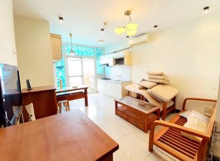 Dự án The Golden Dynasty cần cho thuê căn hộ 65m2, 3PN, 2WC, Full nội thất, 65m2, 3 phòng ngủ, 2 toilet