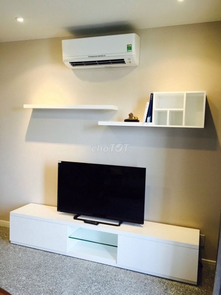 Cho thuê gấp căn hộ Dragon Hill, 2PN, 2WC, Full nội thất mới đẹp, 87m2, 2 phòng ngủ, 2 toilet