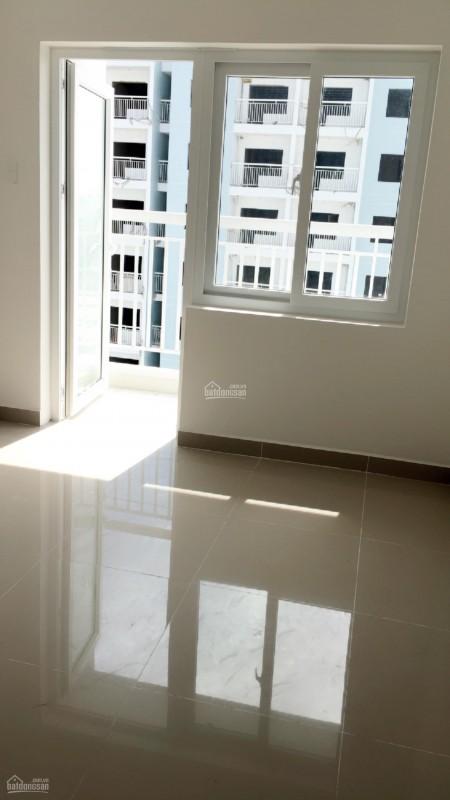 Metro Tham Lương cần cho thuê căn hộ 73m2, 2 PN, view không bị chắn, giá 7 triệu/tháng, LHCC, 73m2, 2 phòng ngủ, 2 toilet