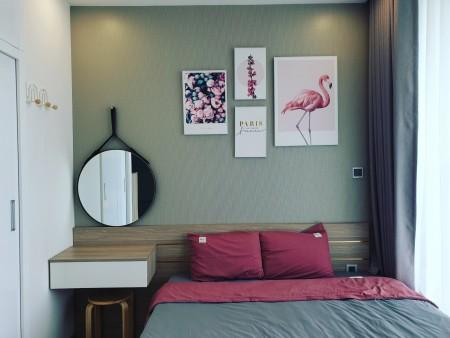 Gía tốt nhất cho khách thuê căn hộ Studio 32m2 chỉ 6 tr/tháng Vinhomes Greenbay. LH: 0968 714 626, 30m2, 1 phòng ngủ, 1 toilet