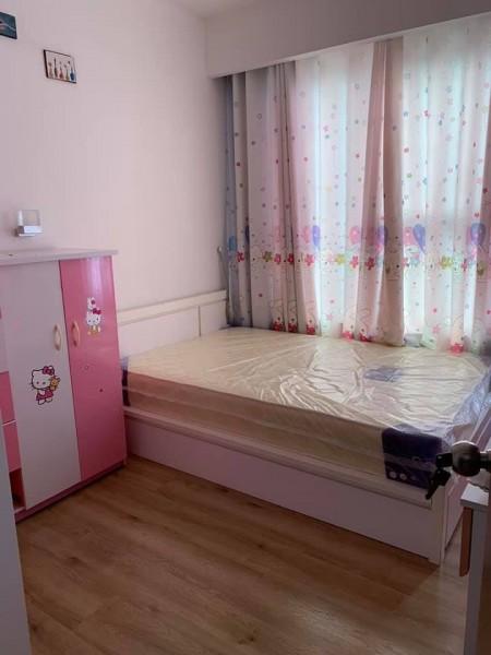 Vừa hết hợp đồng căn hộ chung cư Xi grand court .Địa chỉ số 256-258 Lý Thường Kiệt Phường 14 Quận 10, 110m2, 3 phòng ngủ, 2 toilet