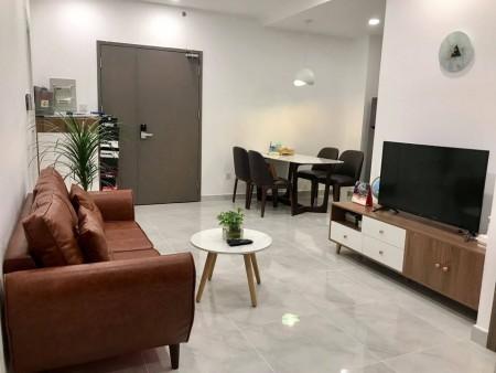 Cho thuê căn hộ 2PN-78m2 chung cư Sunny Plaza full nội thất giá 14tr/th (hình thật giá thật, không đăng tin ảo), 78m2, 2 phòng ngủ, 2 toilet