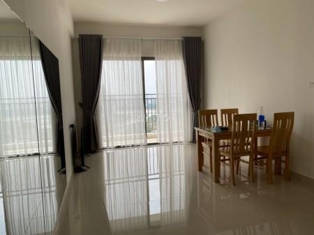 The Sun Avenue Mai Chí Thọ Quận 2 cho thuê căn hộ mới, 90m2, 3PN, 90m2, 3 phòng ngủ, 2 toilet