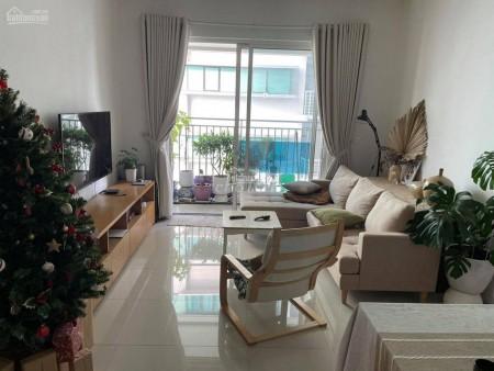 Cho thuê căn hộ Golden Mansion 100m2, 3Pn, 2Wc, Tầng Cao, Căn Góc 16 triệu/tháng, 100m2, 3 phòng ngủ, 2 toilet