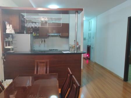 Cần cho thuê căn hộ cao cấp Orient, 331 Bến Vân Đồn, phường 1, Quận 4, Hồ Chí Minh. diện tích 100m2,3 phòng,Full nội thấ, 110m2, 3 phòng ngủ, 2 toilet