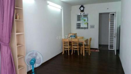 Cho thuê căn hộ Ehome S đối diện Lake View Quận 9. Full nội thất đẹp, giá rẻ, 40m2, 1 phòng ngủ, 1 toilet