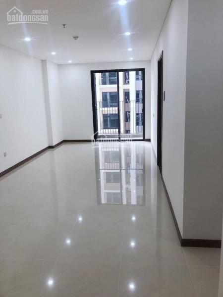 Hado Centrosa có căn hộ 87m2, 2 PN cần cho thuê giá 14 triệu/tháng, tầng cao, view thoáng, 87m2, 2 phòng ngủ, 2 toilet