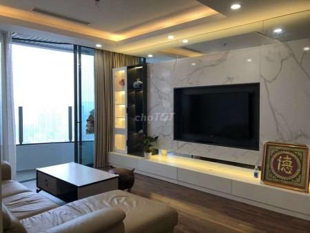 Cho thuê căn hộ chung cư Imperia Garden, full đủ đồ, 75m2, 2PN, 2WC, 75m2, 2 phòng ngủ, 2 toilet
