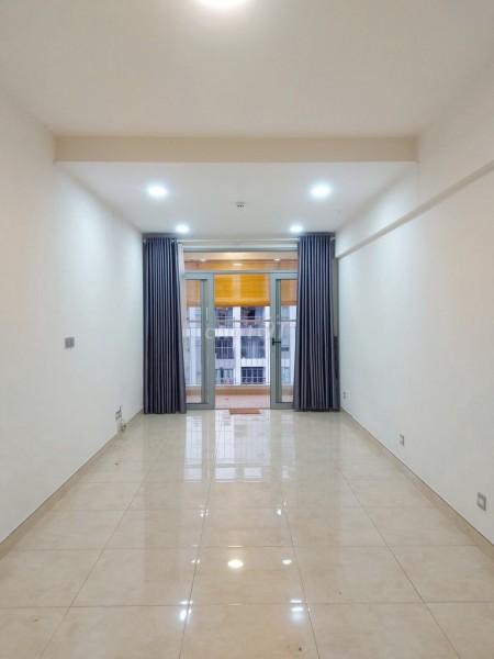 Cho thuê căn hộ LuxGarden, 94m2, 3PN, 2WC giá thuê chỉ 9 triệu/tháng, 94m2, 3 phòng ngủ, 2 toilet