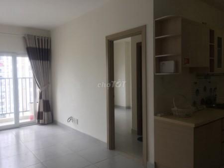 Cho thuê căn hộ chung cư Bộ Công An, 68m2, 2PN, 2WC. Nhà trống dọn vào ngay, 68m2, 2 phòng ngủ, 2 toilet