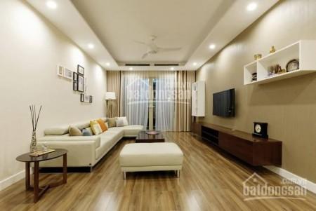 Estella Song Hành cần cho thuê căn hộ đủ đồ 2 PN, dtsd 90m2, kiến trúc đẹp, giá 24 triệu/tháng, 90m2, 2 phòng ngủ, 2 toilet