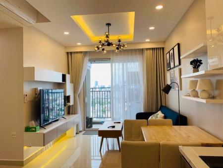 Cho thuê căn hộ Sunrise City 2PN 1WC 45M2, 2PN 1WC, giá 8 triệu/tháng - 0909220855, 45m2, 1 phòng ngủ, 1 toilet