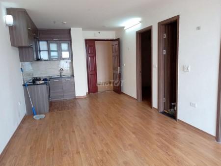 Cho thuê căn hộ chung cư 70m2, 2PN, 2WC. Chính chủ cho thuê nên có giá tốt, 70m2, 2 phòng ngủ, 2 toilet
