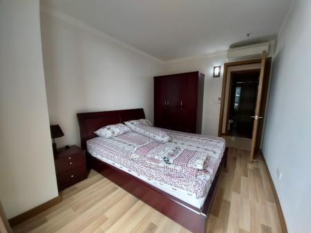 Cho thuê căn hộ 2 phòng ngủ tại Saigon Airport Plaza full tiện nghi - Bluesky 2 chỉ 16 Triệu (Giá tốt nhất thị trường), 95m2, 2 phòng ngủ, 2 toilet