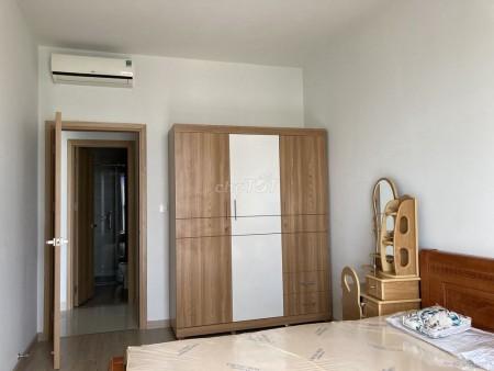 Celadon City cho thuê căn hộ 66m2, 2PN, 1WC đầy đủ tiện nghi nội thất, 66m2, 2 phòng ngủ, 1 toilet