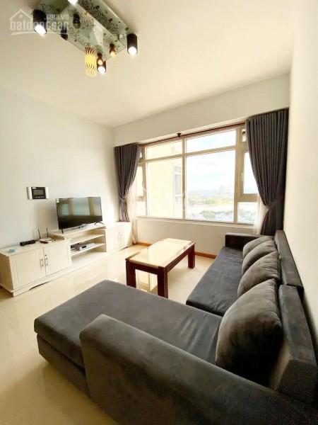 Saigon Pearl cần cho thuê căn hộ 90m2, 2 PN, gió mát mẻ, giá 18 triệu/tháng, LHCC, 90m2, 2 phòng ngủ, 2 toilet