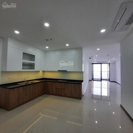 Tháp Opal cc Saigon Paeral có căn hộ 90m2 cần cho thuê giá 14 triệu/tháng, 2 PN, có sẵn đồ dùng, 90m2, 2 phòng ngủ, 2 toilet