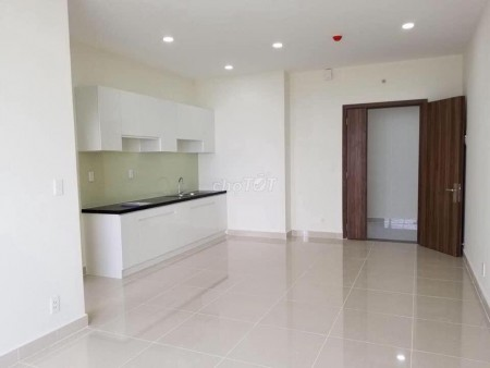 Cho thuê căn hộ Topaz Home nội thất cơ bản 2 phòng ngủ 6 triệu - 3 phòng ngủ 7 triệu, 60m2, 2 phòng ngủ, 2 toilet