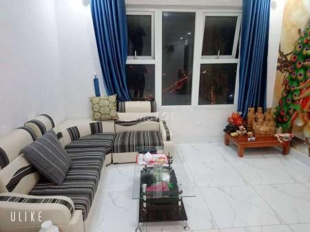 Cho thuê căn hộ chung cư FLC Star Tower 75m2, 2PN, 2WC giá thuê 7tr5/tháng, 75m2, 2 phòng ngủ, 2 toilet