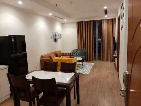 Căn hộ Handi Resco Lê Văn Lương 100m2, 3pn, 2wc. Đầy đủ tiện nghi nội thất, 100m2, 3 phòng ngủ, 2 toilet