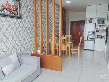 Cho thuê căn hộ chung cư Sunview Town 69m2, 2PN, 2WC. Nhà mới tầng cao view đẹp thoáng mát, 69m2, 2 phòng ngủ, 2 toilet