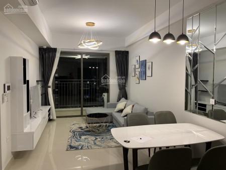 Kingston Residence cần cho thuê căn hộ rộng 75m2, 2 PN, tầng cao, view thoáng, giá 13 triệu/tháng, 75m2, 2 phòng ngủ, 2 toilet
