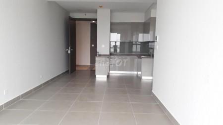 Cho thuê căn hộ dự án chung cư River Panorama 55m2, 2PN, 1WC, cần cho thuê gấp giá rẻ, 55m2, 2 phòng ngủ, 1 toilet