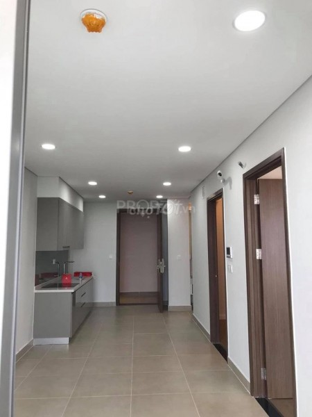 Cho thuê căn hộ cao cấp River Panorama Hoàng Quốc Việt, Quận 7. 64.5m2, 2PN, 2WC, 645m2, 2 phòng ngủ, 2 toilet