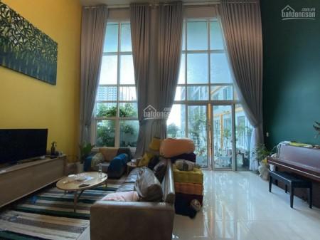 Krista Nguyễn Duy Trinh cần cho thuê căn hộ rộng 101.78m2, 3 PN, có kiến trúc đẹp, giá 10 triệu/tháng, 10.178m2, 3 phòng ngủ, 2 toilet
