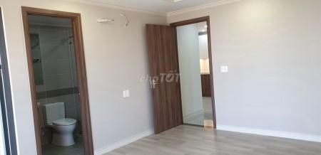Homyland Riverside có căn hộ 80m2, 2 PN, kiến trúc đẹp, cần cho thuê giá 12 triệu/tháng, 80m2, 2 phòng ngủ, 2 toilet