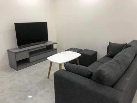 Mình cần cho thuê căn hộ rộng 81m2, 2 PN, kiến trúc đẹp, giá 9 triệu/tháng, cc Homyland 3, 81m2, 2 phòng ngủ, 2 toilet