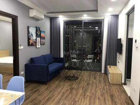 Cho thuê căn hộ chung cư Vimeco I - Phạm Hùng 88m2, 2PN, 2WC, 10 triệu/tháng, 88m2, 2 phòng ngủ, 2 toilet