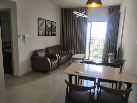 Cần cho thuê căn hộ The Sun Avenue Quận 2 căn 3PN, 89m2, Full nội thất, giá cực sốc, 89m2, 3 phòng ngủ, 2 toilet