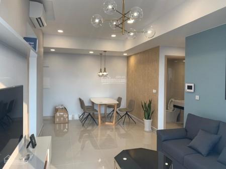 Officetel căn hộ Botanica rộng 38m2, 1 PN, chính chủ cần cho thuê giá 8 triệu/tháng, 38m2, 1 phòng ngủ, 1 toilet