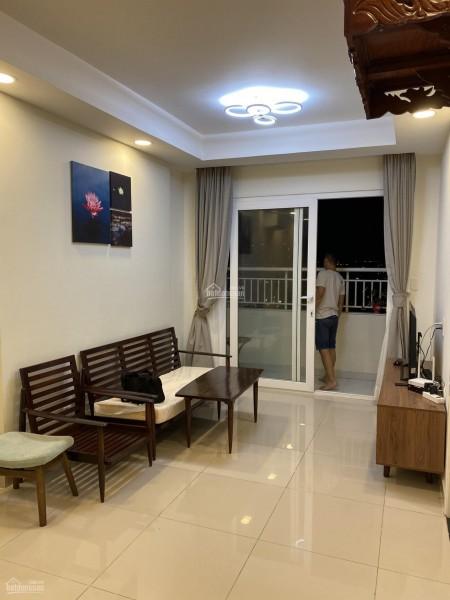 Cho thuê căn hộ chính chủ rộng 71m2, 2 PN, kiến trúc đẹp, thông thoáng, cc Lavita Garden, giá 8 triệu/tháng, 71m2, 2 phòng ngủ, 2 toilet