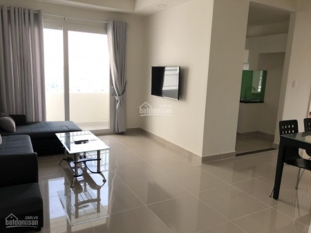 Trống căn hộ rộng 51m2, 2 PN, chính chủ cho thuê nhanh giá 6 triệu/tháng, cc Lavita Garden, 51m2, 2 phòng ngủ, 2 toilet