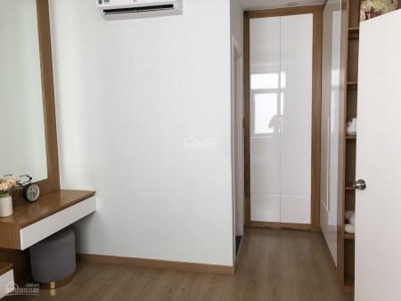 Lavita Garden có căn hộ rộng 68m2, chính chủ mới 100%, giá 7.5 triệu/tháng, 2 PN, có sẵn đồ dùng, 68m2, 2 phòng ngủ, 2 toilet