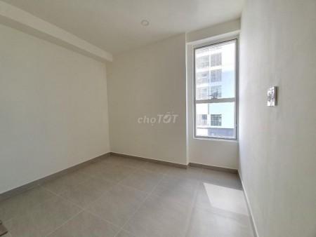 Cho thuê căn hộ chung cư Orchard Park View, 90m2, 3PN nhà đẹp giá rẻ, 90m2, 3 phòng ngủ, 2 toilet